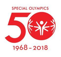 Special Olympics Sénégal